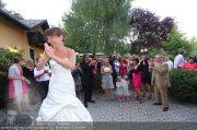 Hochzeit Sprenger - Agape - Weingut Kaiserstein - Sa 10.09.2011 - 223