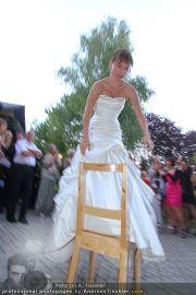 Hochzeit Sprenger - Agape - Weingut Kaiserstein - Sa 10.09.2011 - 224