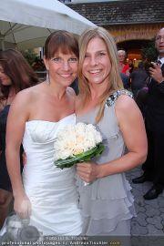 Hochzeit Sprenger - Agape - Weingut Kaiserstein - Sa 10.09.2011 - 225