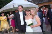 Hochzeit Sprenger - Agape - Weingut Kaiserstein - Sa 10.09.2011 - 226