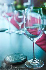 Hochzeit Sprenger - Agape - Weingut Kaiserstein - Sa 10.09.2011 - 23