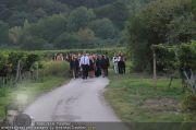 Hochzeit Sprenger - Agape - Weingut Kaiserstein - Sa 10.09.2011 - 231