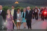 Hochzeit Sprenger - Agape - Weingut Kaiserstein - Sa 10.09.2011 - 233