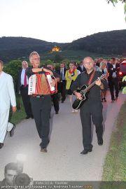 Hochzeit Sprenger - Agape - Weingut Kaiserstein - Sa 10.09.2011 - 235