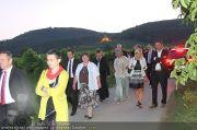 Hochzeit Sprenger - Agape - Weingut Kaiserstein - Sa 10.09.2011 - 236