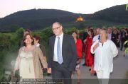 Hochzeit Sprenger - Agape - Weingut Kaiserstein - Sa 10.09.2011 - 239