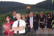 Hochzeit Sprenger - Agape - Weingut Kaiserstein - Sa 10.09.2011 - 240