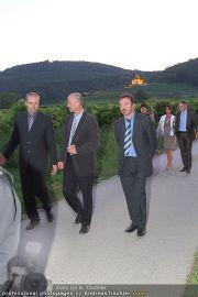 Hochzeit Sprenger - Agape - Weingut Kaiserstein - Sa 10.09.2011 - 242