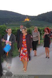 Hochzeit Sprenger - Agape - Weingut Kaiserstein - Sa 10.09.2011 - 245