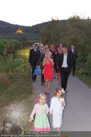 Hochzeit Sprenger - Agape - Weingut Kaiserstein - Sa 10.09.2011 - 247