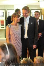 Hochzeit Sprenger - Agape - Weingut Kaiserstein - Sa 10.09.2011 - 271