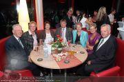 Hochzeit Sprenger - Agape - Weingut Kaiserstein - Sa 10.09.2011 - 281