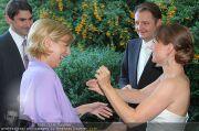 Hochzeit Sprenger - Agape - Weingut Kaiserstein - Sa 10.09.2011 - 37