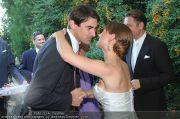 Hochzeit Sprenger - Agape - Weingut Kaiserstein - Sa 10.09.2011 - 38