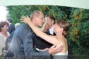 Hochzeit Sprenger - Agape - Weingut Kaiserstein - Sa 10.09.2011 - 40