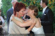 Hochzeit Sprenger - Agape - Weingut Kaiserstein - Sa 10.09.2011 - 41
