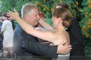 Hochzeit Sprenger - Agape - Weingut Kaiserstein - Sa 10.09.2011 - 42