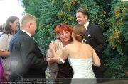 Hochzeit Sprenger - Agape - Weingut Kaiserstein - Sa 10.09.2011 - 43