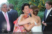 Hochzeit Sprenger - Agape - Weingut Kaiserstein - Sa 10.09.2011 - 48