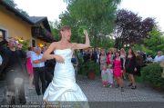 Hochzeit Sprenger - Agape - Weingut Kaiserstein - Sa 10.09.2011 - 5