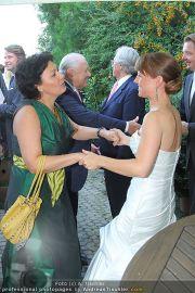 Hochzeit Sprenger - Agape - Weingut Kaiserstein - Sa 10.09.2011 - 51