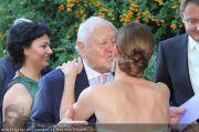 Hochzeit Sprenger - Agape - Weingut Kaiserstein - Sa 10.09.2011 - 52