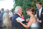 Hochzeit Sprenger - Agape - Weingut Kaiserstein - Sa 10.09.2011 - 54