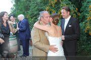 Hochzeit Sprenger - Agape - Weingut Kaiserstein - Sa 10.09.2011 - 56