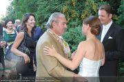 Hochzeit Sprenger - Agape - Weingut Kaiserstein - Sa 10.09.2011 - 57