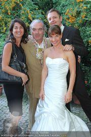 Hochzeit Sprenger - Agape - Weingut Kaiserstein - Sa 10.09.2011 - 58