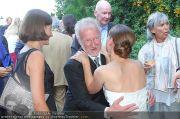 Hochzeit Sprenger - Agape - Weingut Kaiserstein - Sa 10.09.2011 - 61