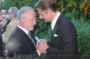 Hochzeit Sprenger - Agape - Weingut Kaiserstein - Sa 10.09.2011 - 63