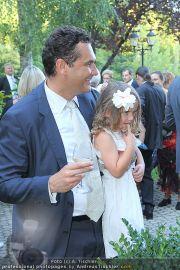 Hochzeit Sprenger - Agape - Weingut Kaiserstein - Sa 10.09.2011 - 64