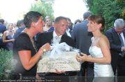 Hochzeit Sprenger - Agape - Weingut Kaiserstein - Sa 10.09.2011 - 65