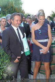 Hochzeit Sprenger - Agape - Weingut Kaiserstein - Sa 10.09.2011 - 67