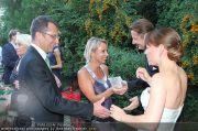Hochzeit Sprenger - Agape - Weingut Kaiserstein - Sa 10.09.2011 - 69