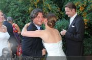 Hochzeit Sprenger - Agape - Weingut Kaiserstein - Sa 10.09.2011 - 72