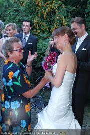 Hochzeit Sprenger - Agape - Weingut Kaiserstein - Sa 10.09.2011 - 77