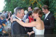 Hochzeit Sprenger - Agape - Weingut Kaiserstein - Sa 10.09.2011 - 79