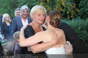 Hochzeit Sprenger - Agape - Weingut Kaiserstein - Sa 10.09.2011 - 82