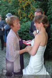 Hochzeit Sprenger - Agape - Weingut Kaiserstein - Sa 10.09.2011 - 86