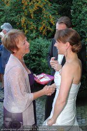 Hochzeit Sprenger - Agape - Weingut Kaiserstein - Sa 10.09.2011 - 87