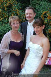 Hochzeit Sprenger - Agape - Weingut Kaiserstein - Sa 10.09.2011 - 88