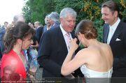 Hochzeit Sprenger - Agape - Weingut Kaiserstein - Sa 10.09.2011 - 89