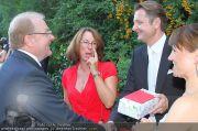 Hochzeit Sprenger - Agape - Weingut Kaiserstein - Sa 10.09.2011 - 90