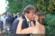 Hochzeit Sprenger - Agape - Weingut Kaiserstein - Sa 10.09.2011 - 91