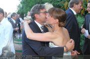 Hochzeit Sprenger - Agape - Weingut Kaiserstein - Sa 10.09.2011 - 93