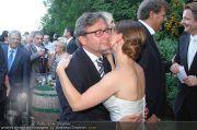 Hochzeit Sprenger - Agape - Weingut Kaiserstein - Sa 10.09.2011 - 95