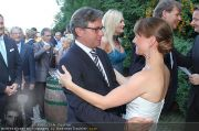 Hochzeit Sprenger - Agape - Weingut Kaiserstein - Sa 10.09.2011 - 96
