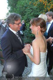 Hochzeit Sprenger - Agape - Weingut Kaiserstein - Sa 10.09.2011 - 97